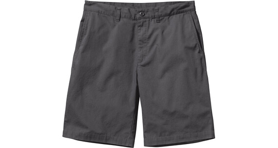 Patagonia M's All-Wear 10in Shorts Forge Grey
